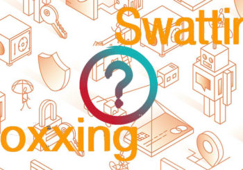 Doxxing and Swatting: India's New Cyber Attack Vector and the Opening of a New Front
