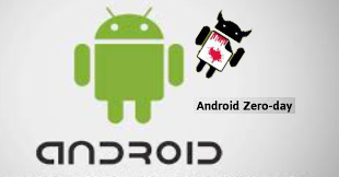 Security Vulnerability on your Android Phone: Opens Door to Privilege Escalation Attack