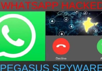 WhatsApp Breach in India: is it time for a Home-Grown secure messaging & calling apps