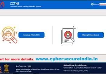 cyber secure india