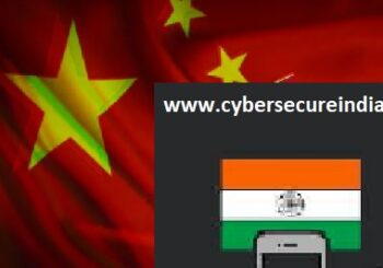 Are we read for the Taidoor RAT Cyber Attack proliferation into Indian Cyber Space?